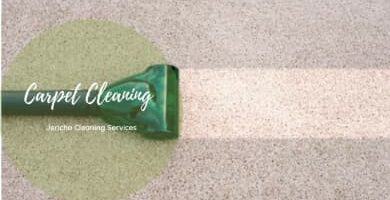 Carpet Cleaning Services Allen Tx Cleaning Services