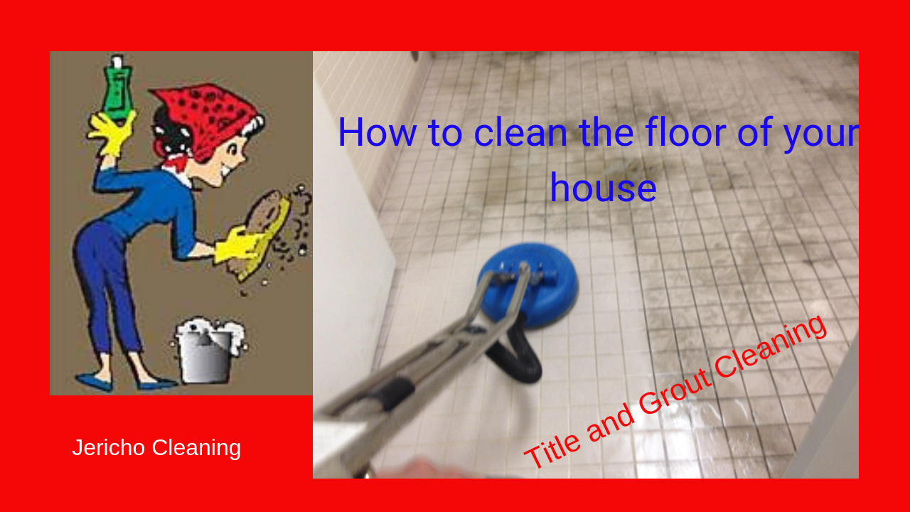 Move Out Cleaning In Allen Tx Carpet Cleaning In Allen Tx